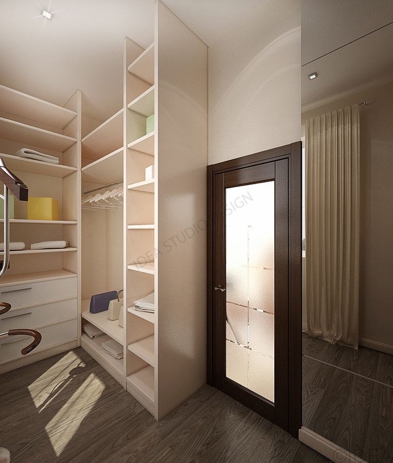 Дизайн студия IDEA интерьер-1121