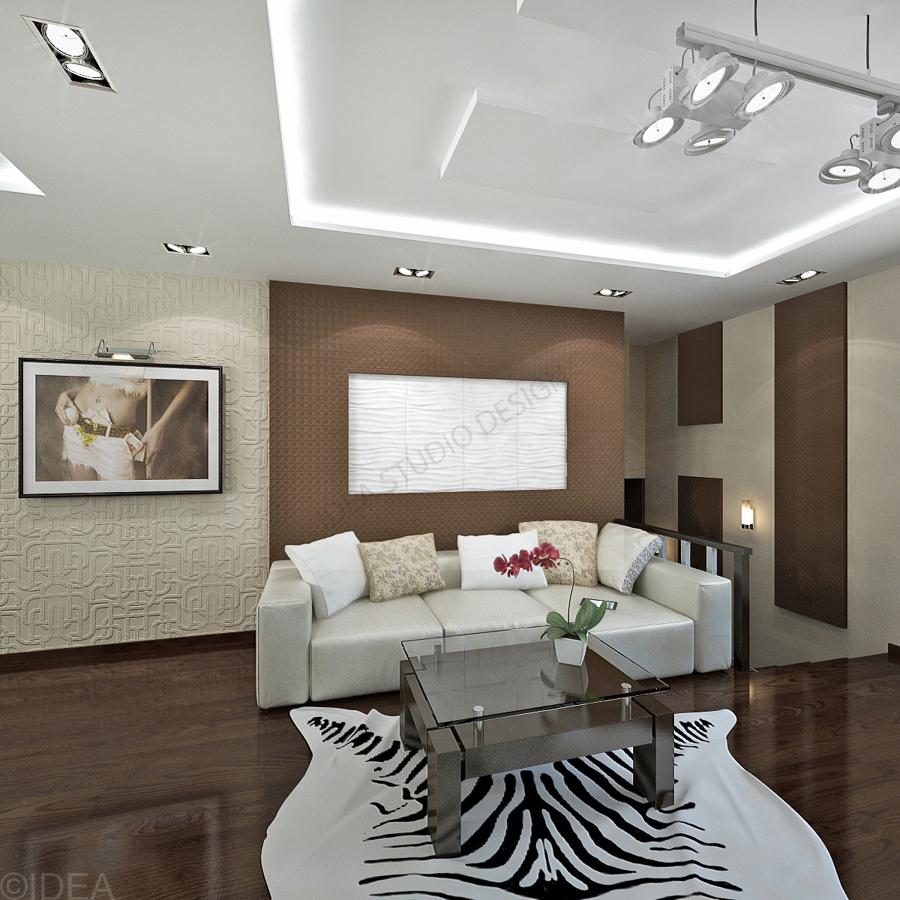 Дизайн студия IDEA интерьер-800