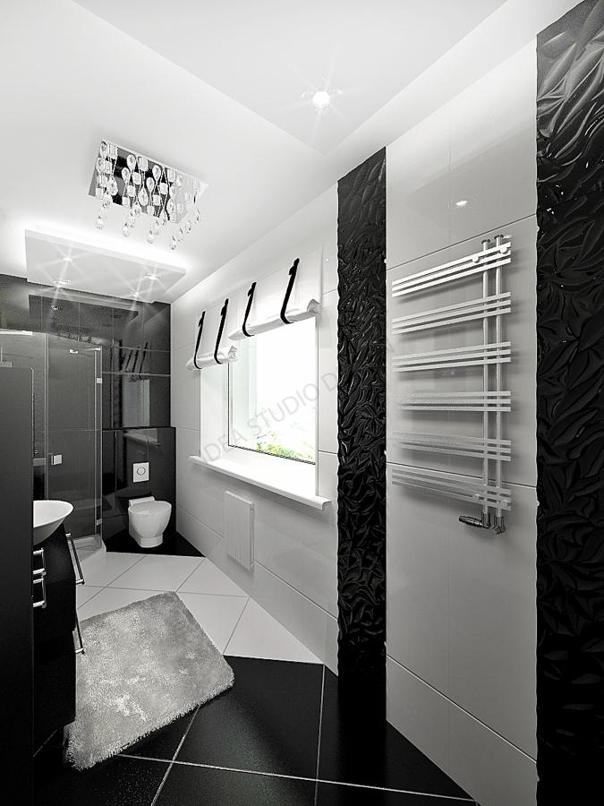 Дизайн студия IDEA интерьер-1028