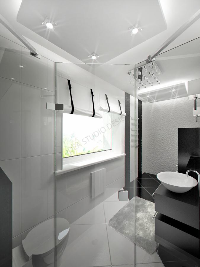 Дизайн студия IDEA интерьер-1030