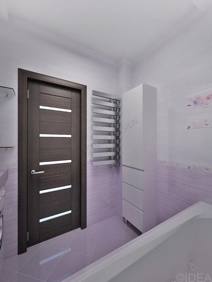 Дизайн студия IDEA интерьер-823