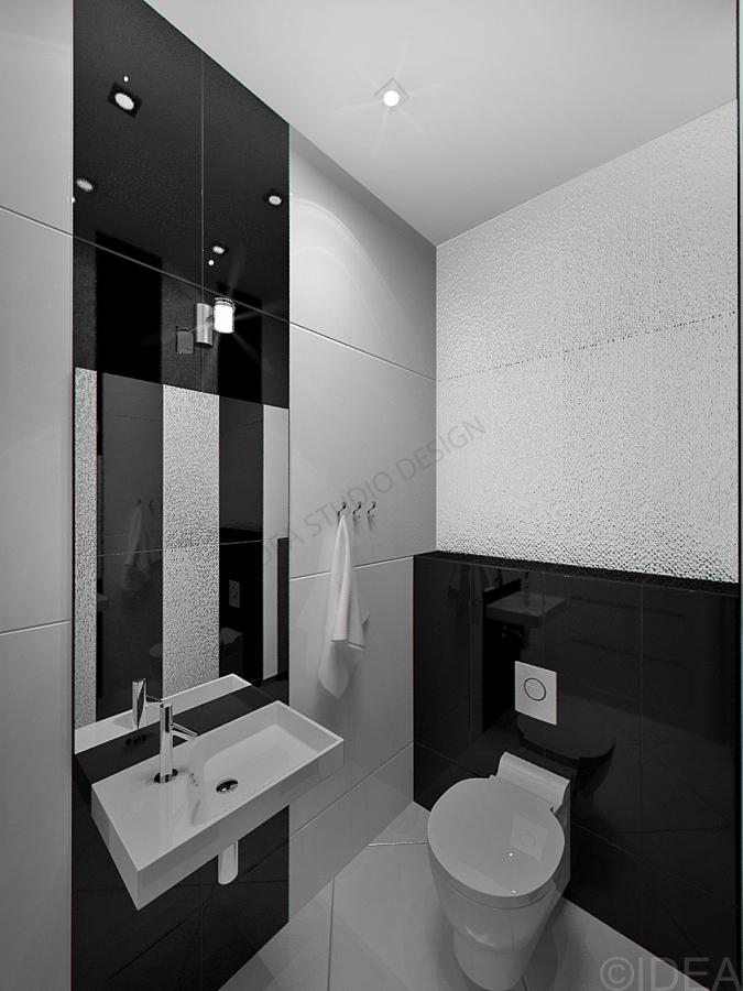 Дизайн студия IDEA интерьер-920