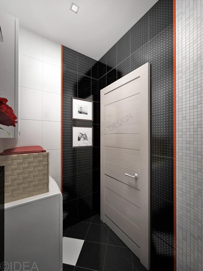 Дизайн студия IDEA интерьер-970