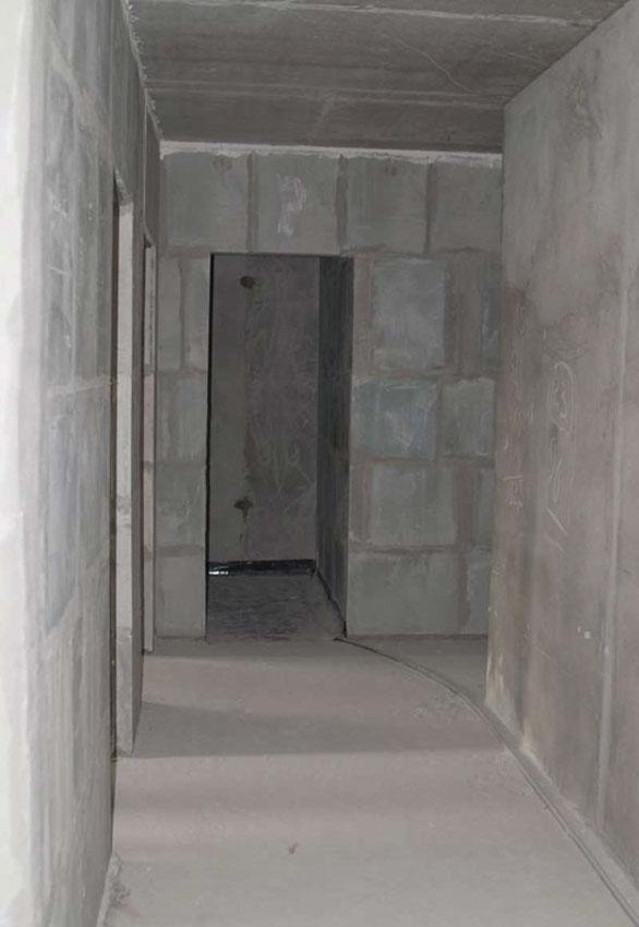 фото квартира ремонт IDEA (11)