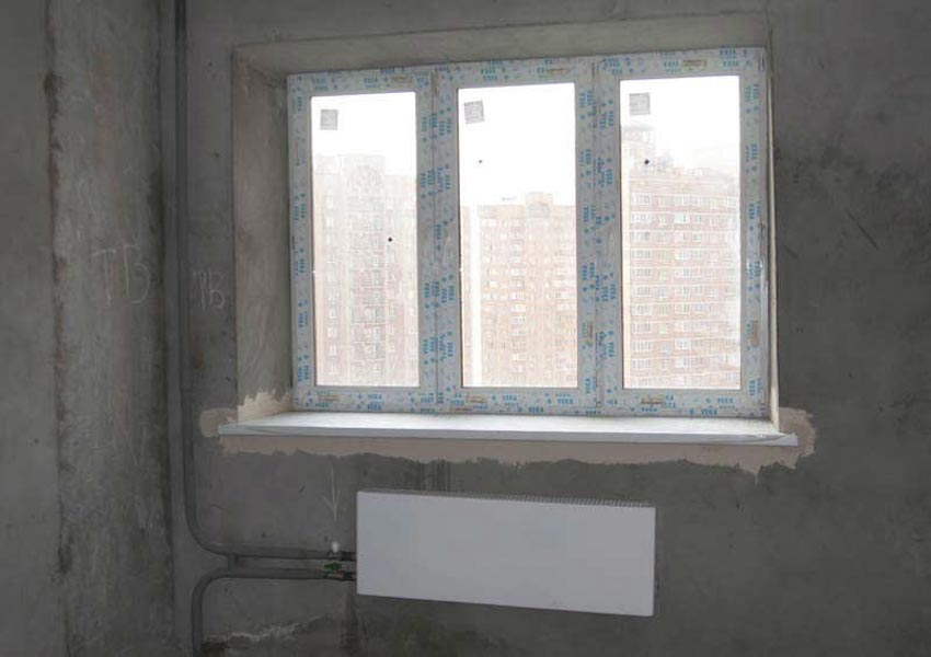 фото квартира ремонт IDEA (5)