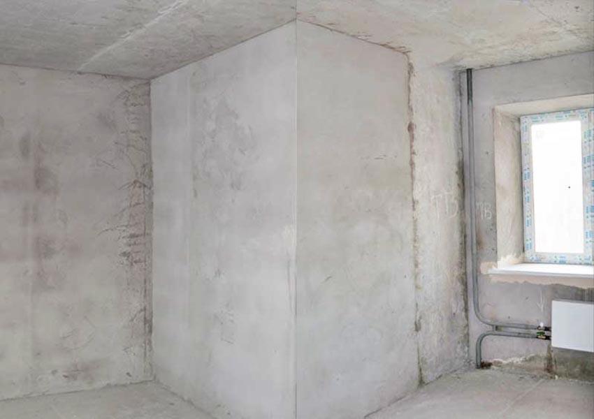 фото квартира ремонт IDEA (6)