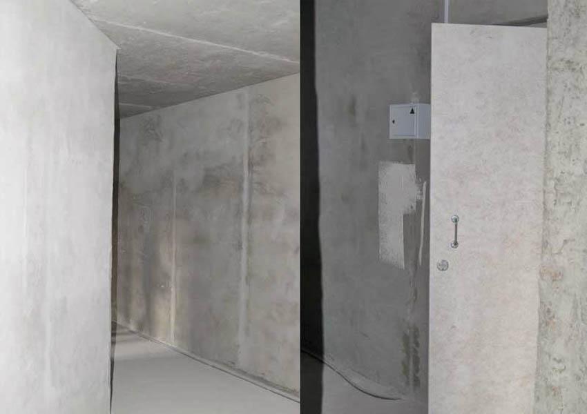 фото квартира ремонт IDEA (7)