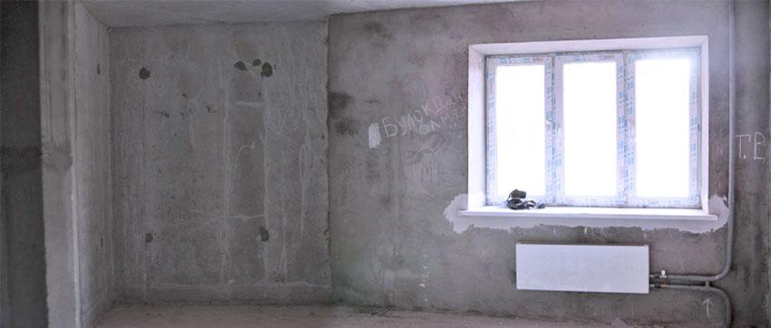 фото квартира ремонт IDEA (8)